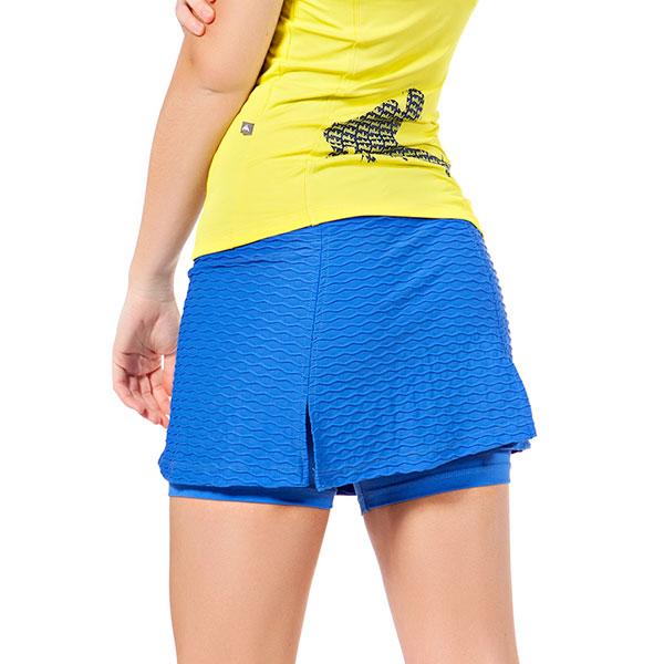 falda-deportiva-farol-azul-7