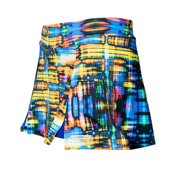 falda-juatinga-neon-1