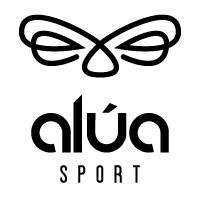 Alúa Sport