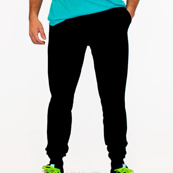 pantalon-de-deporte-negro