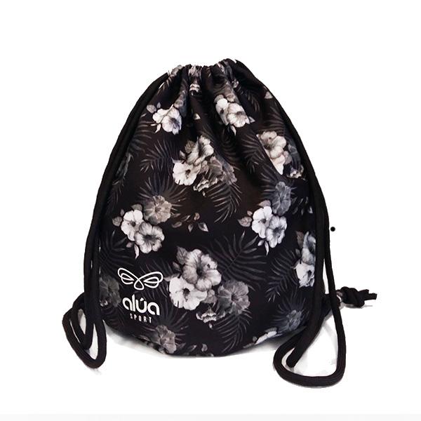 mochila-deporte-flores-2