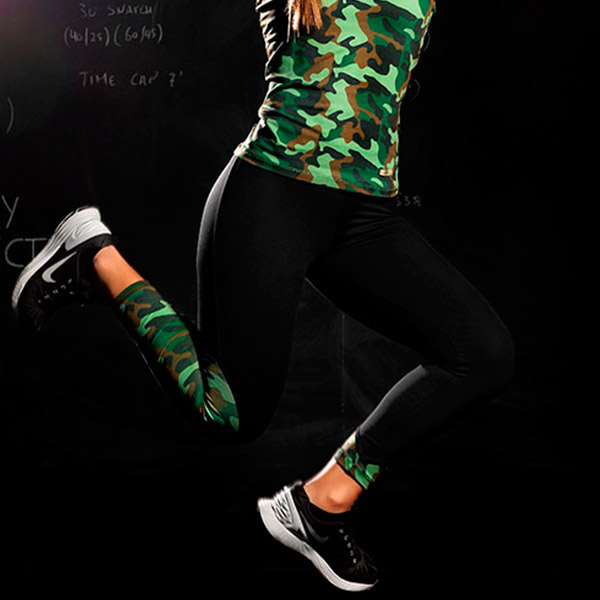 legging-coronel-verde-1