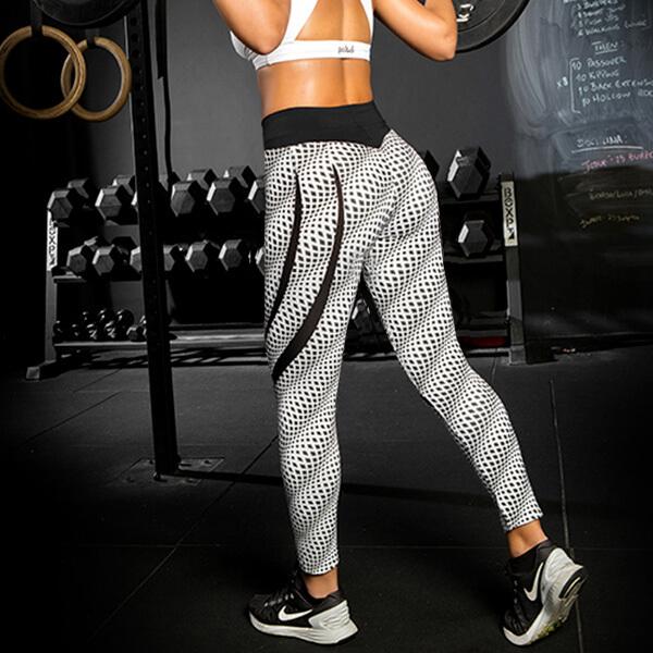 legging-ribeira-white-and-black-4
