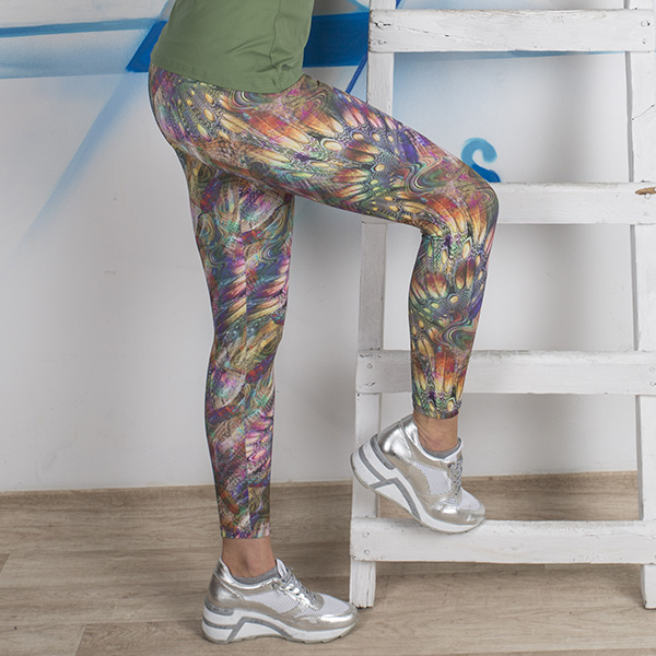 legging-melt-2
