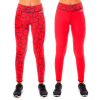 legging-reversible-pompeya