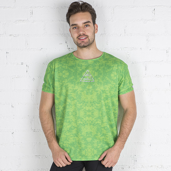 camiseta-deporte-hombre-8