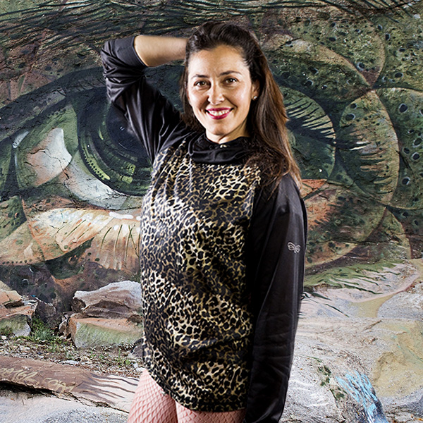 camiseta-leopardo-4
