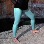 legging-brilliant-azul-cielo