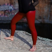 legging-brilliant-rojo