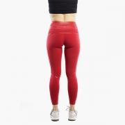 legging-rojo-victoria-3