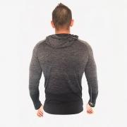 dudadera-deporte-gris-4