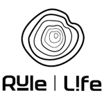 RULE LIFE by Alúa Sport